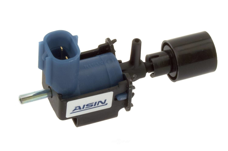 AISIN WORLD CORP. OF AMERICA - Vacuum Switching Valve - AIS VST-006