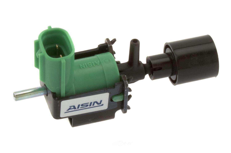 AISIN WORLD CORP. OF AMERICA - Vacuum Switching Valve - AIS VST-007