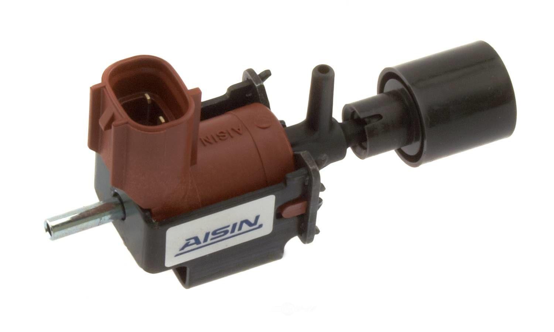AISIN WORLD CORP. OF AMERICA - Vacuum Switching Valve - AIS VST-026