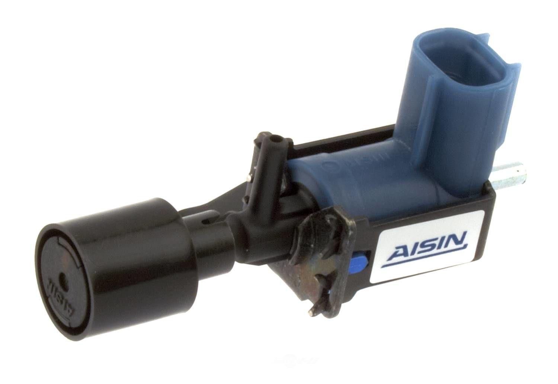 AISIN WORLD CORP. OF AMERICA - Vacuum Switching Valve - AIS VST-034