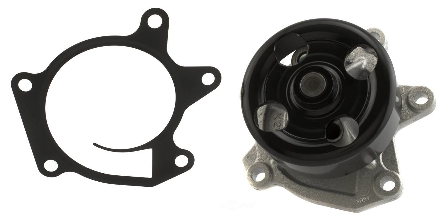 AISIN WORLD CORP. OF AMERICA - Engine Water Pump - AIS WPN-117