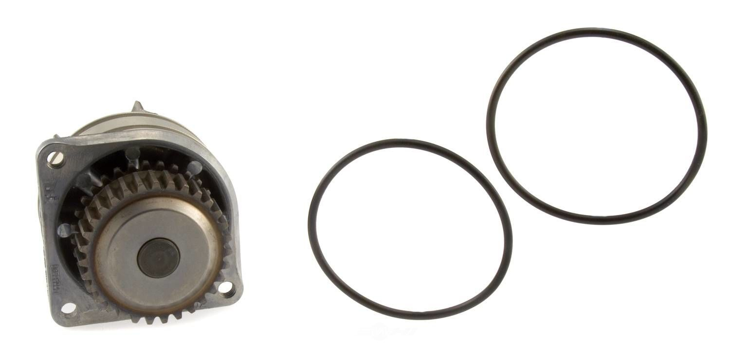 AISIN WORLD CORP. OF AMERICA - Engine Water Pump - AIS WPN-702