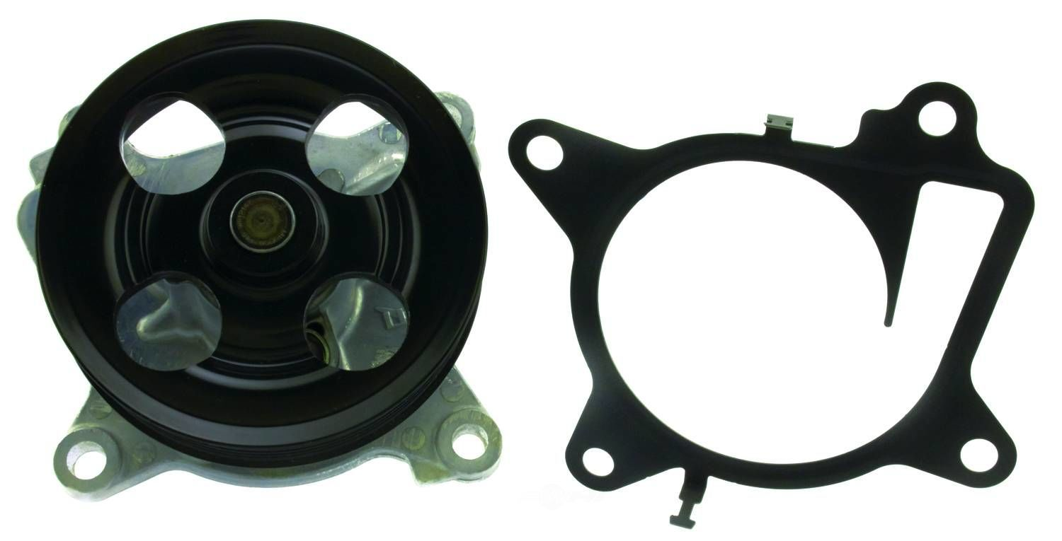 AISIN WORLD CORP. OF AMERICA - Engine Water Pump - AIS WPN-709