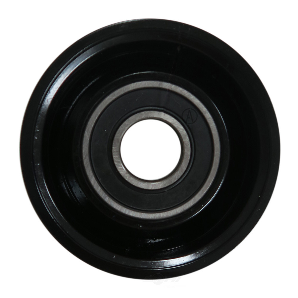 ALT TENSIONER - Pulley (Air Conditioning) - ALN ALT04117