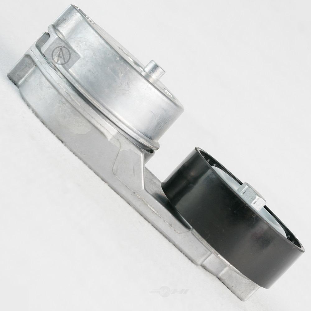 ALT TENSIONER - Automatic Belt Tensioner - ALN ALT04349