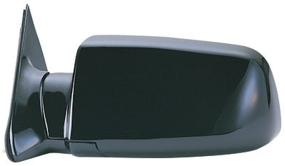 K SOURCE - Door Mirror (Left) - AMN 62014G