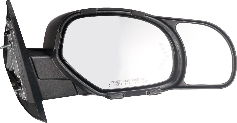 K SOURCE - Towing Mirror Set - AMN 80900