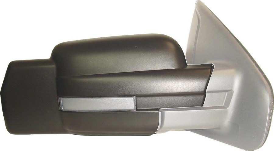 K SOURCE - Towing Mirror Set - AMN 81810