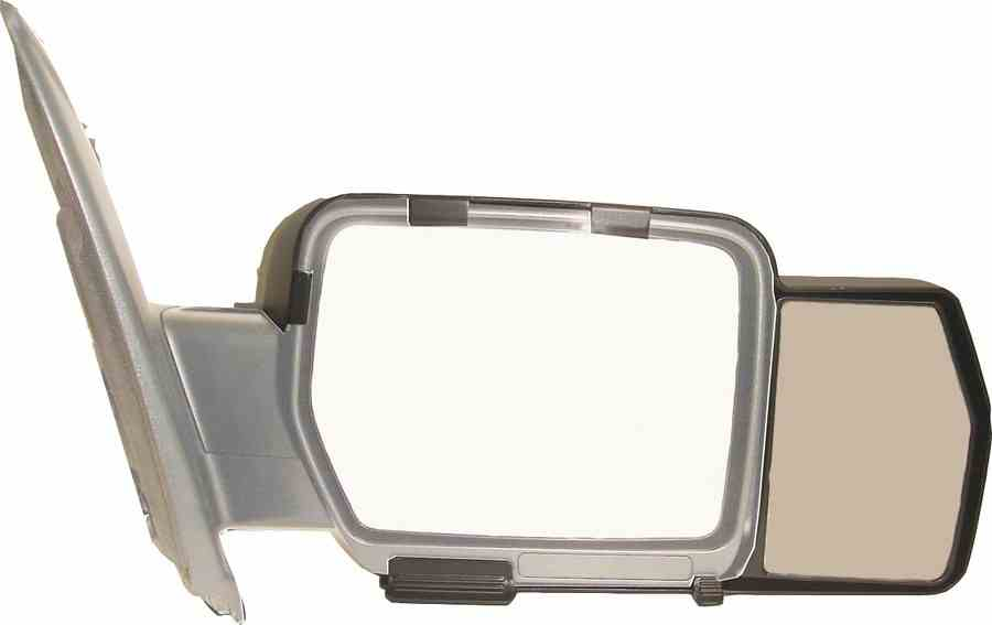 K SOURCE - Towing Mirror - AMN 81810