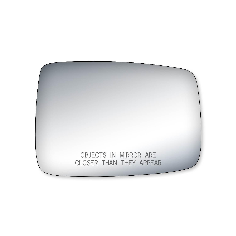 K SOURCE - Door Mirror Glass (Right) - AMN 90244