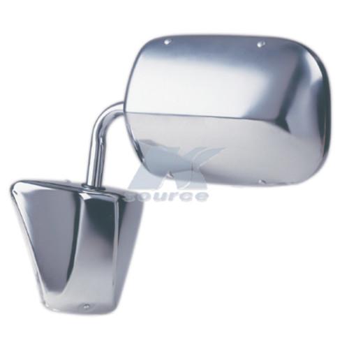 K SOURCE - Door Mirror - AMN H3621GM