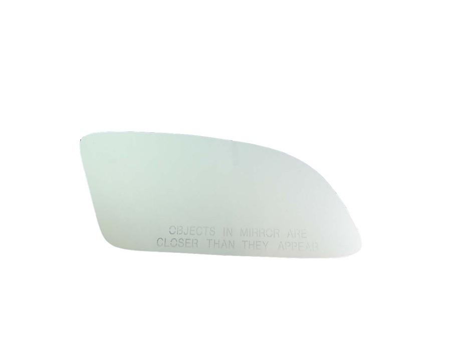 K SOURCE - Door Mirror Glass - AMN 90004