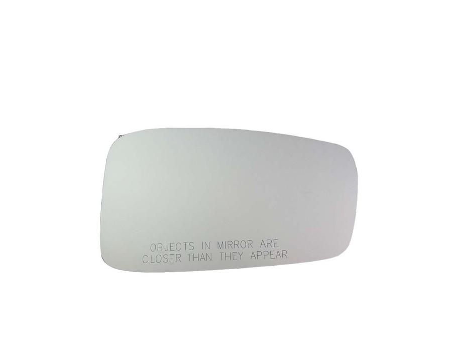 K SOURCE - Door Mirror Glass - AMN 90233