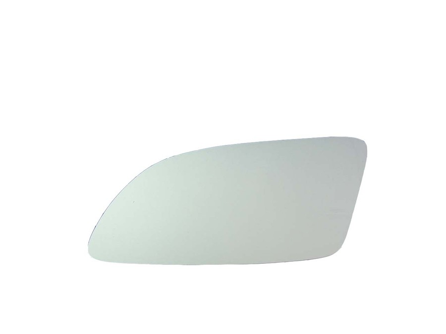 K SOURCE - Door Mirror Glass - AMN 99004
