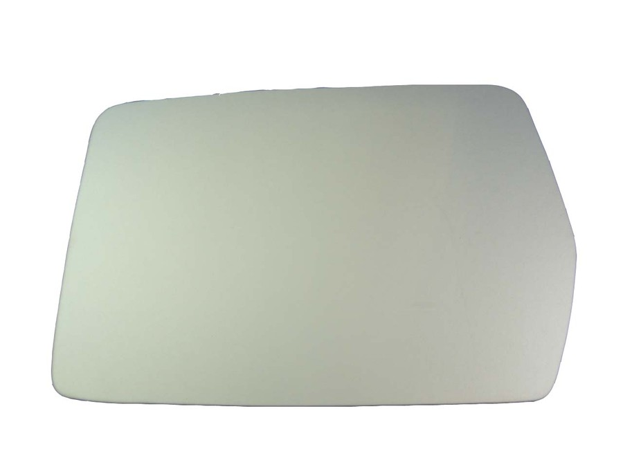 K SOURCE - Door Mirror Glass (Left) - AMN 99194