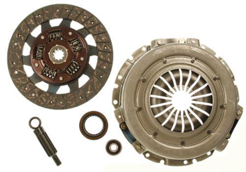 RHINOPAC/AMS - Premium Clutch Kit - RHO 04-231