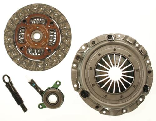 RHINOPAC/AMS - OE Plus Clutch Kit - RHO 05-012