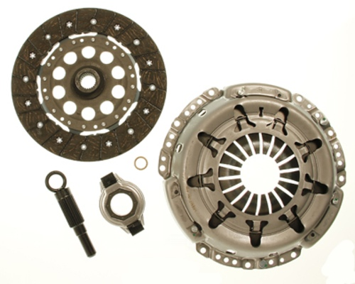 RHINOPAC/AMS - OE Plus Clutch Kit - RHO 06-071