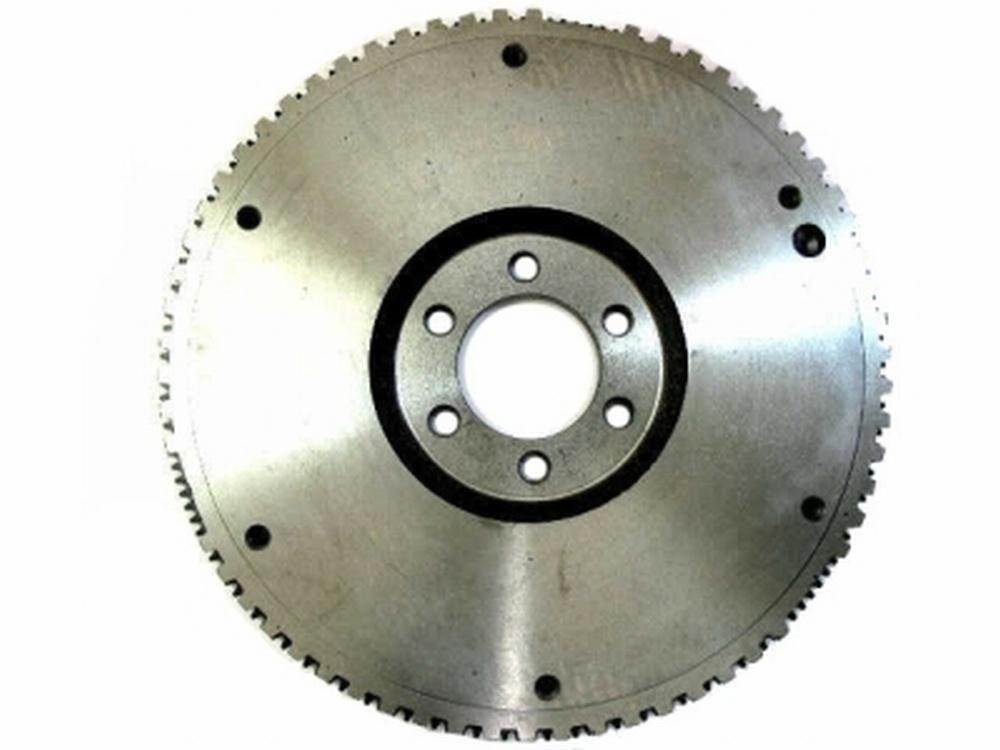 AMS AUTOMOTIVE - Clutch Flywheel - AMS 167004