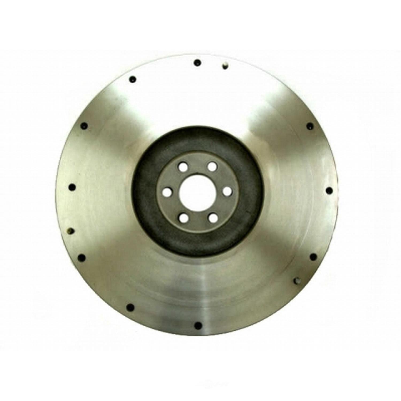 AMS AUTOMOTIVE - Premium Clutch Flywheel - AMS 167026