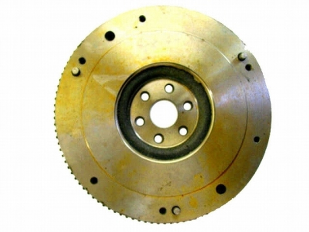 AMS AUTOMOTIVE - Clutch Flywheel - AMS 167114