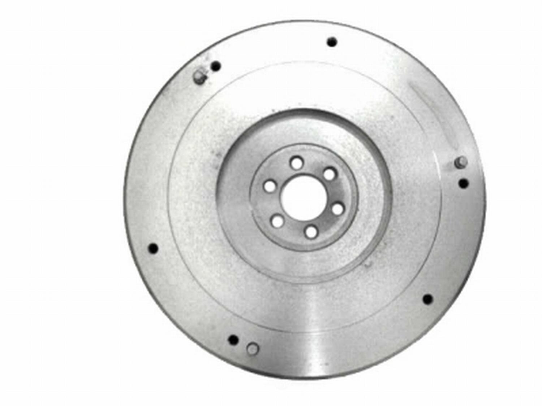 RHINOPAC/AMS - Premium Clutch Flywheel - RHO 167115
