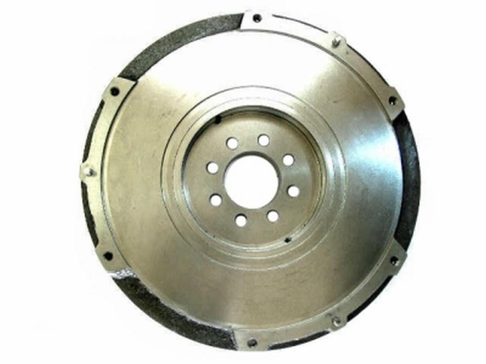 RHINOPAC/AMS - Premium Clutch Flywheel - RHO 167124