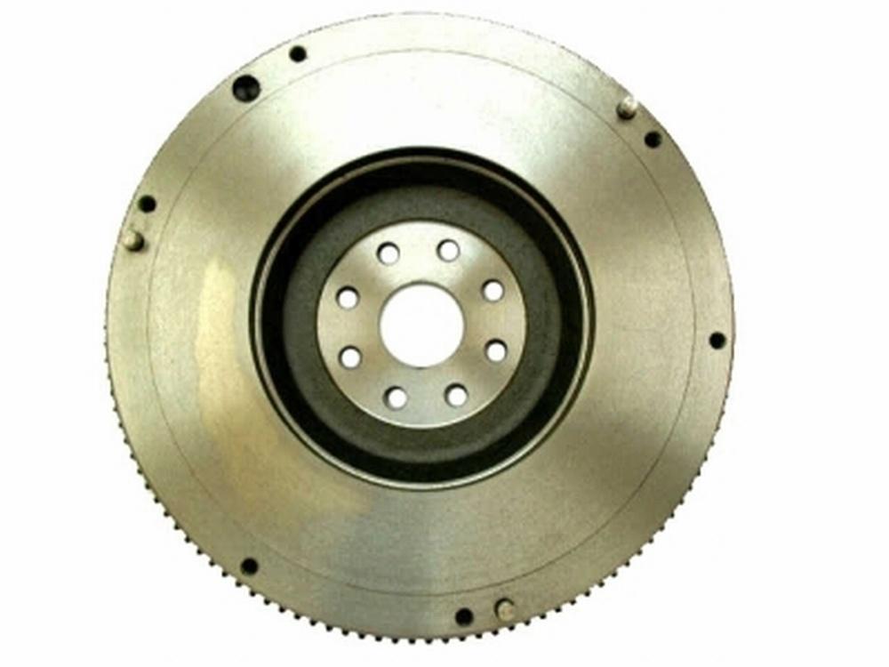 AMS AUTOMOTIVE - Premium Clutch Flywheel - AMS 167135