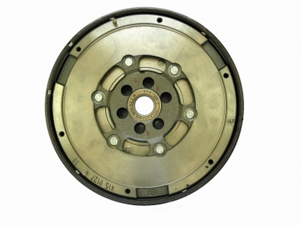 NEW GENERATION - Premium Clutch Flywheel - NWC 167170
