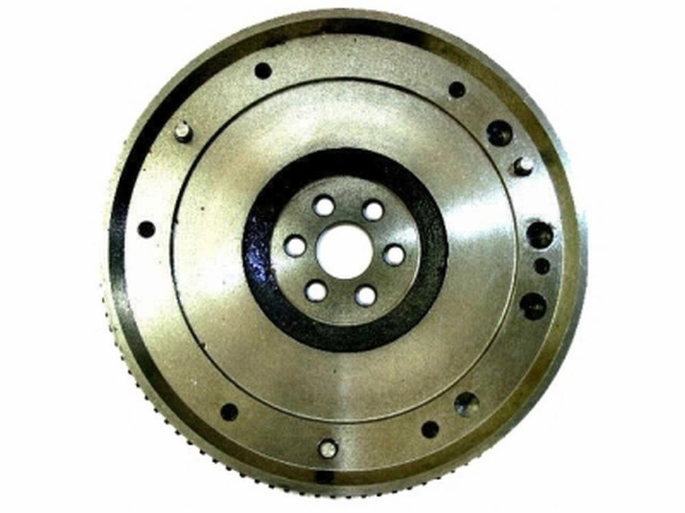RHINOPAC/AMS - Premium Clutch Flywheel - RHO 167207