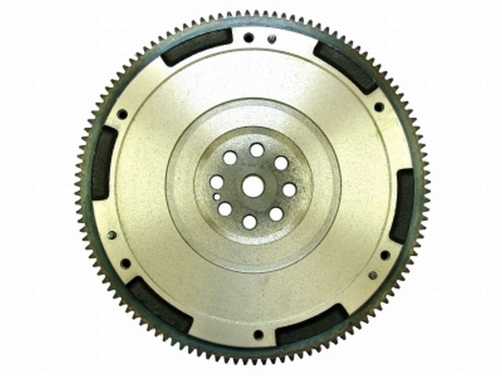 RHINO PAC - Premium Clutch Flywheel - RHO 167216