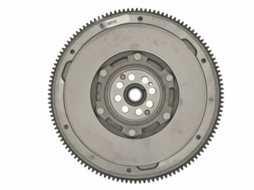 RHINO PAC - Premium Clutch Flywheel - RHO 167228