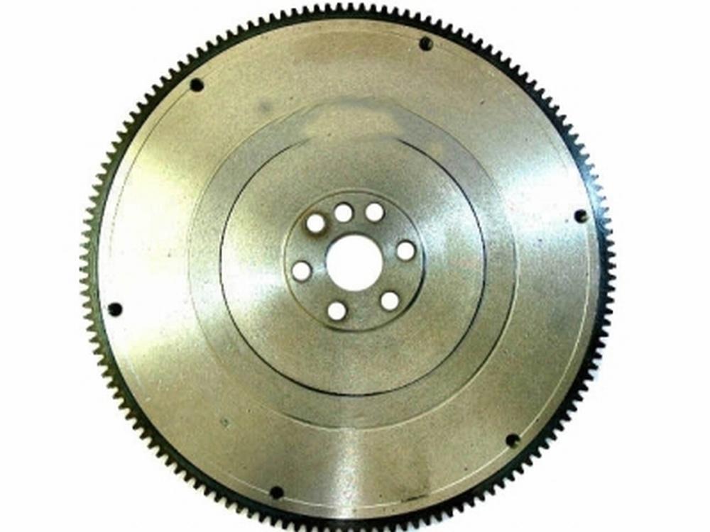 RHINOPAC/AMS - Premium Clutch Flywheel - RHO 167500
