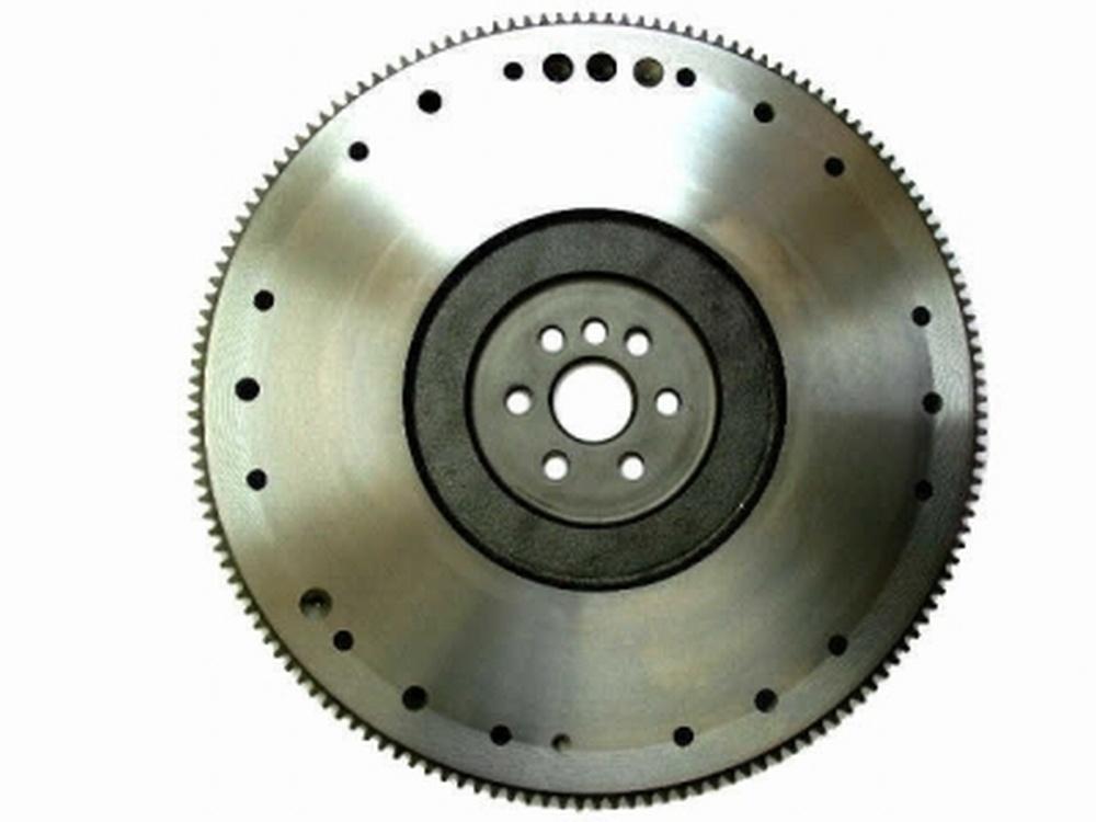 RHINOPAC/AMS - Premium Clutch Flywheel - RHO 167513