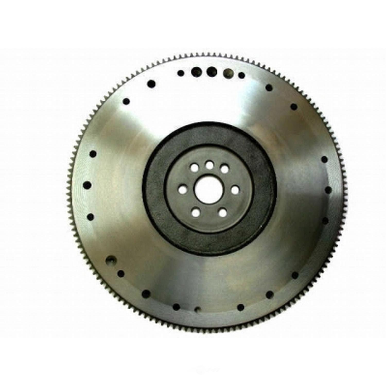 AMS AUTOMOTIVE - Premium Clutch Flywheel - AMS 167513