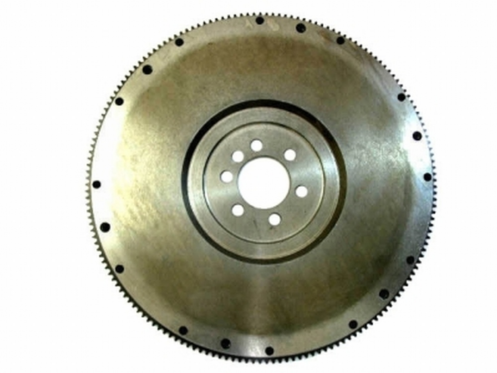 AMS AUTOMOTIVE - Clutch Flywheel - AMS 167525
