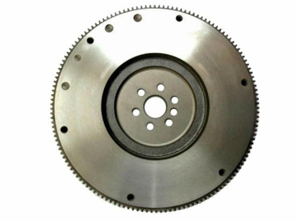 RHINOPAC/AMS - Premium Clutch Flywheel - RHO 167528