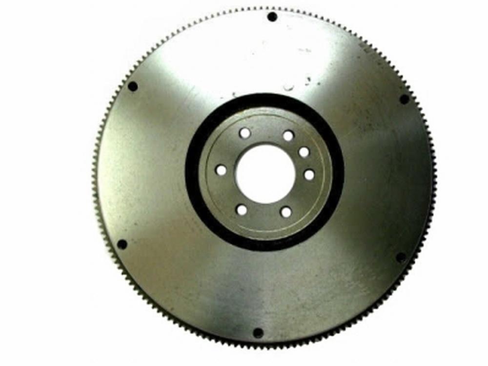 RHINOPAC/AMS - Premium Clutch Flywheel - RHO 167531