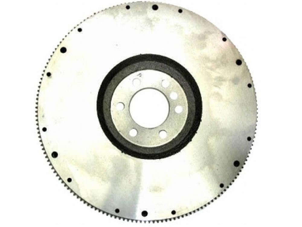 RHINOPAC/AMS - Premium Clutch Flywheel - RHO 167654
