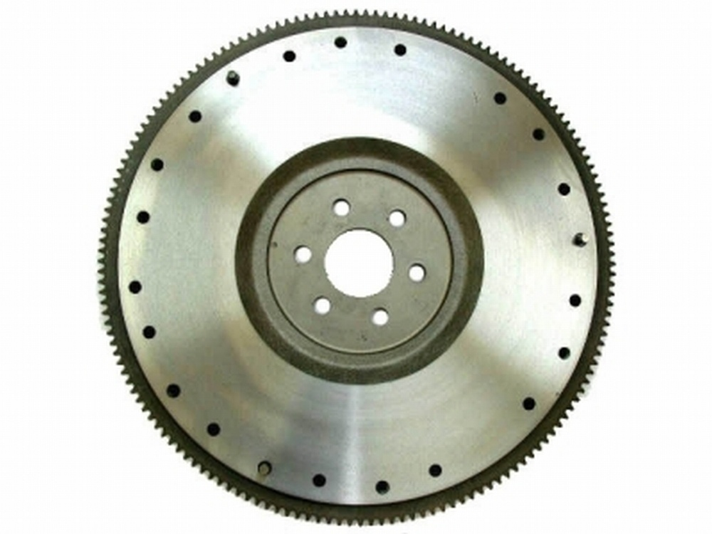 AMS AUTOMOTIVE - Clutch Flywheel - AMS 167711