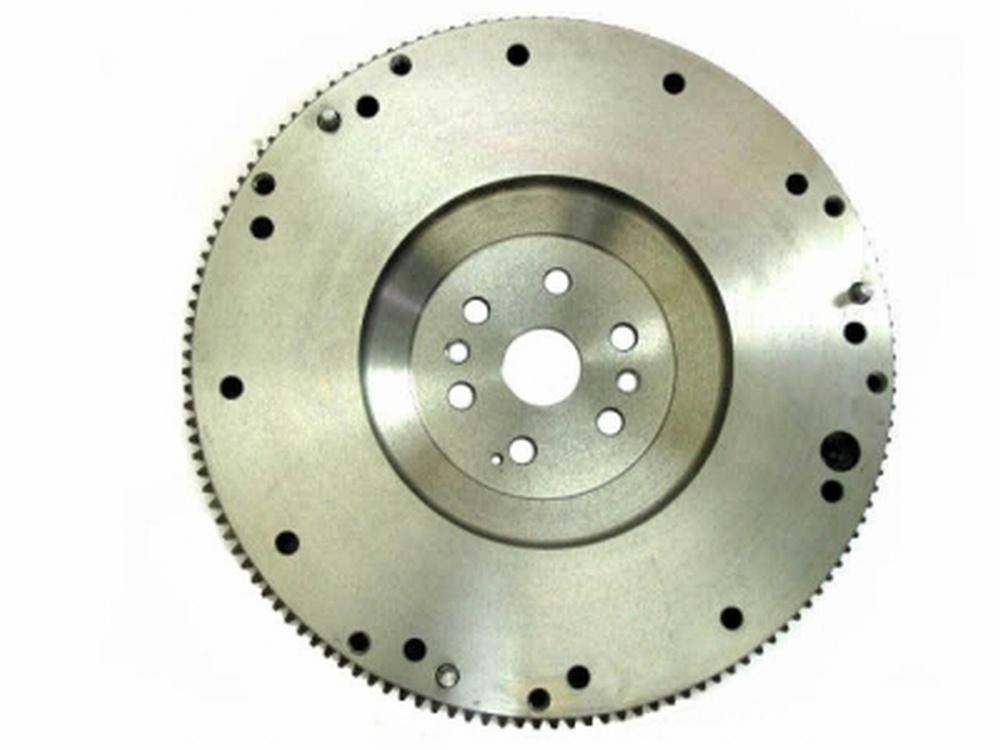 AMS AUTOMOTIVE - Clutch Flywheel - AMS 167723