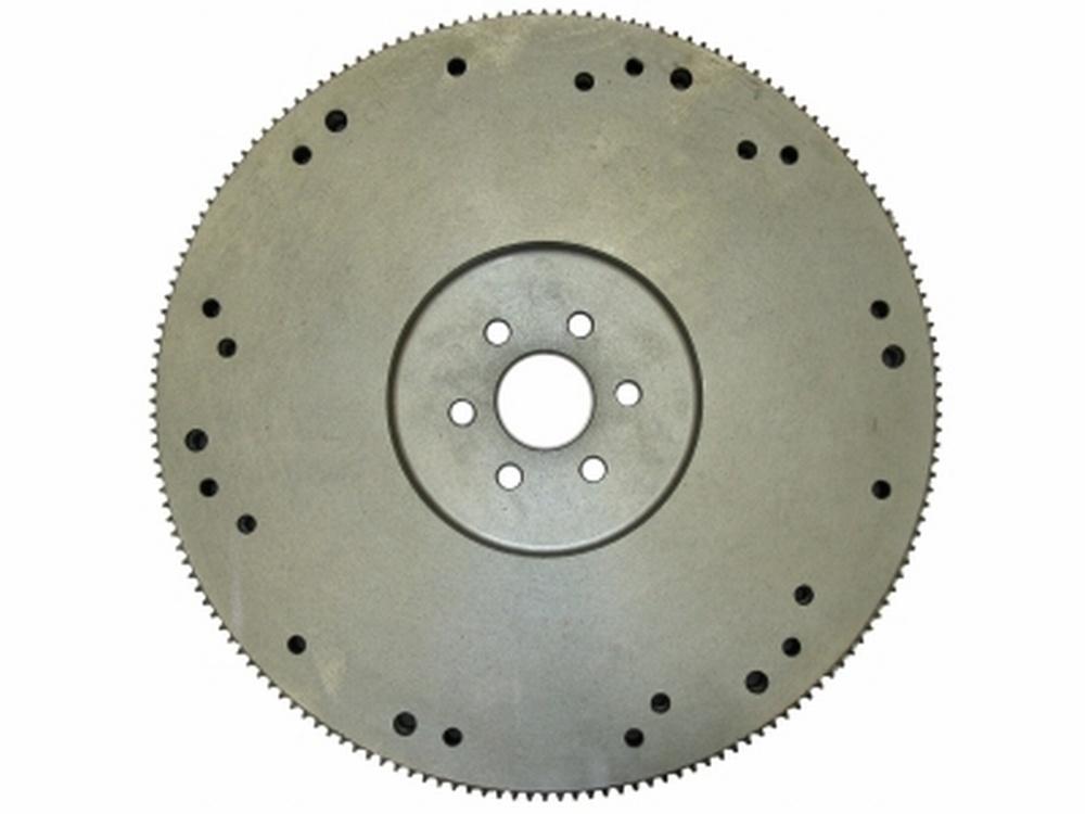 AMS AUTOMOTIVE - Premium Clutch Flywheel - AMS 167735
