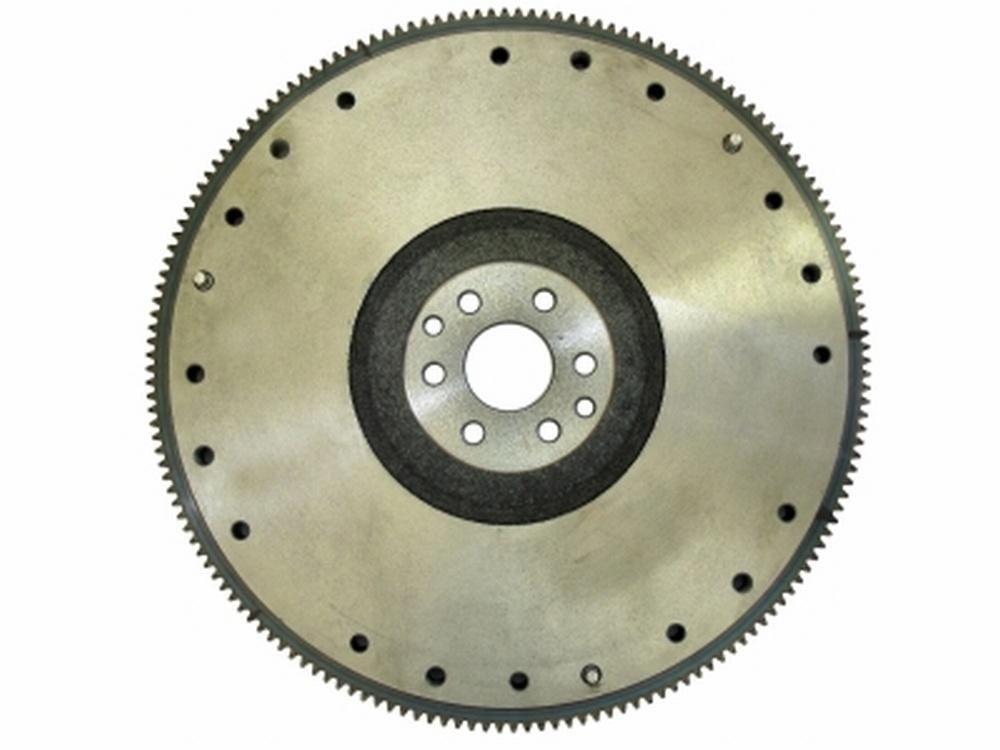 AMS AUTOMOTIVE - Clutch Flywheel - AMS 167758