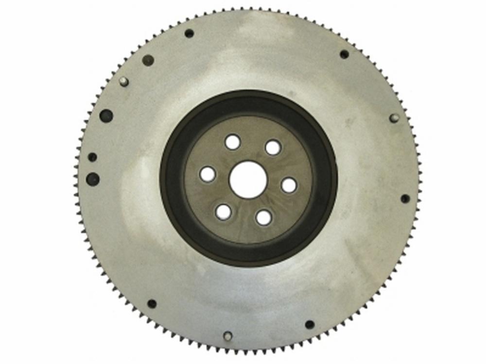 AMS AUTOMOTIVE - Clutch Flywheel - AMS 167760