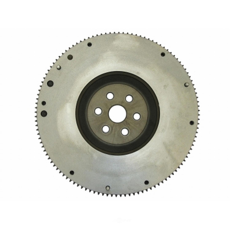 AMS AUTOMOTIVE - Premium Clutch Flywheel - AMS 167760