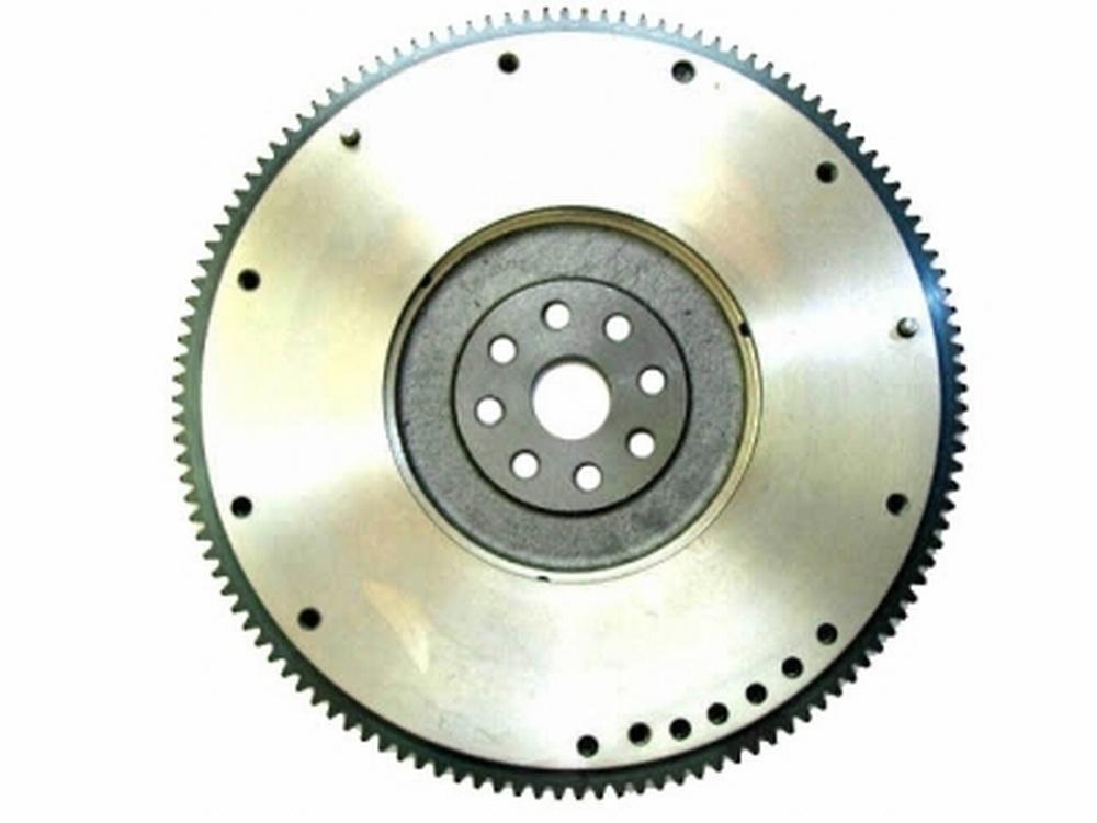 AMS AUTOMOTIVE - Clutch Flywheel - AMS 167806