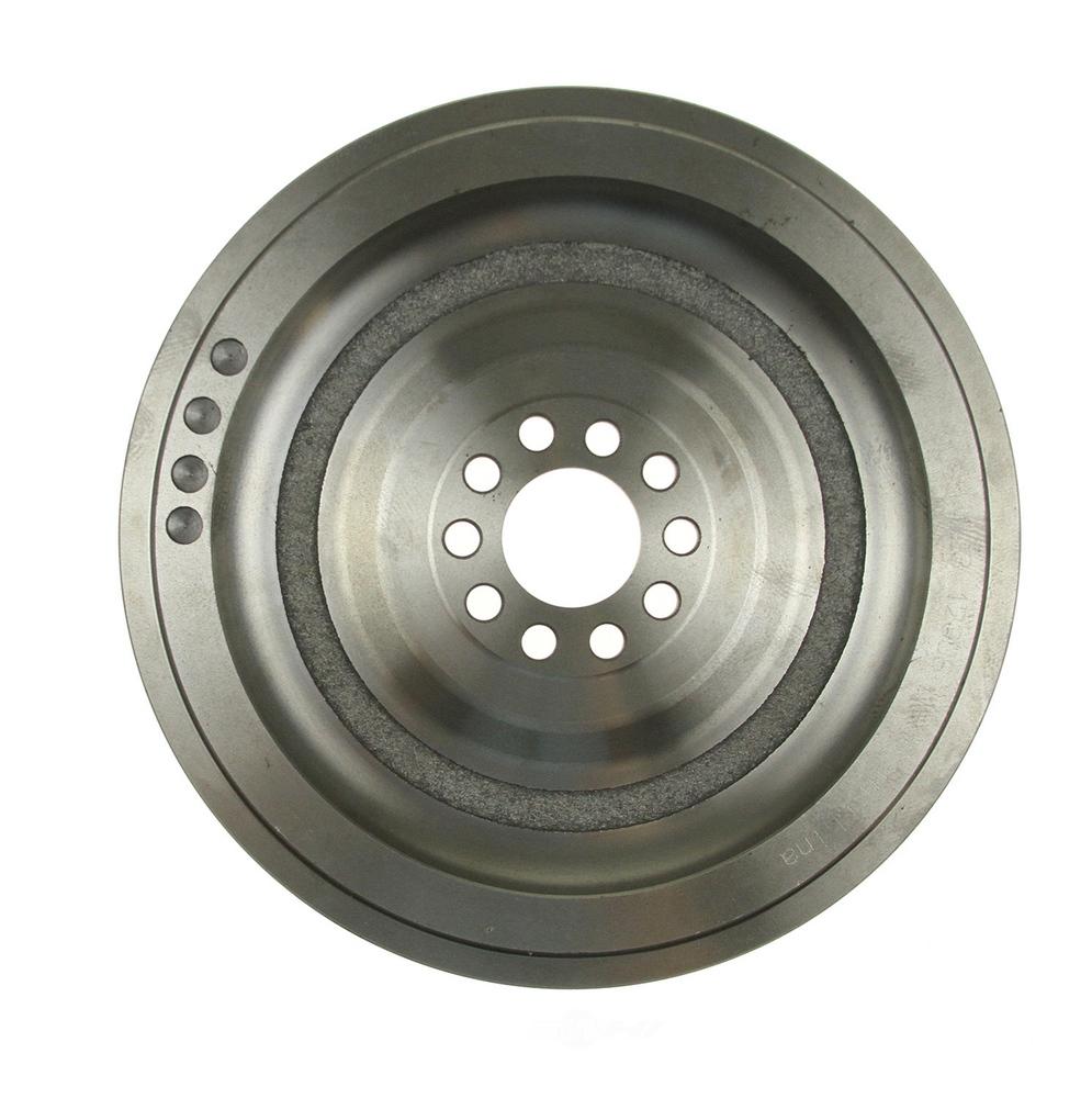 AMS AUTOMOTIVE - Clutch Flywheel - AMS 167809