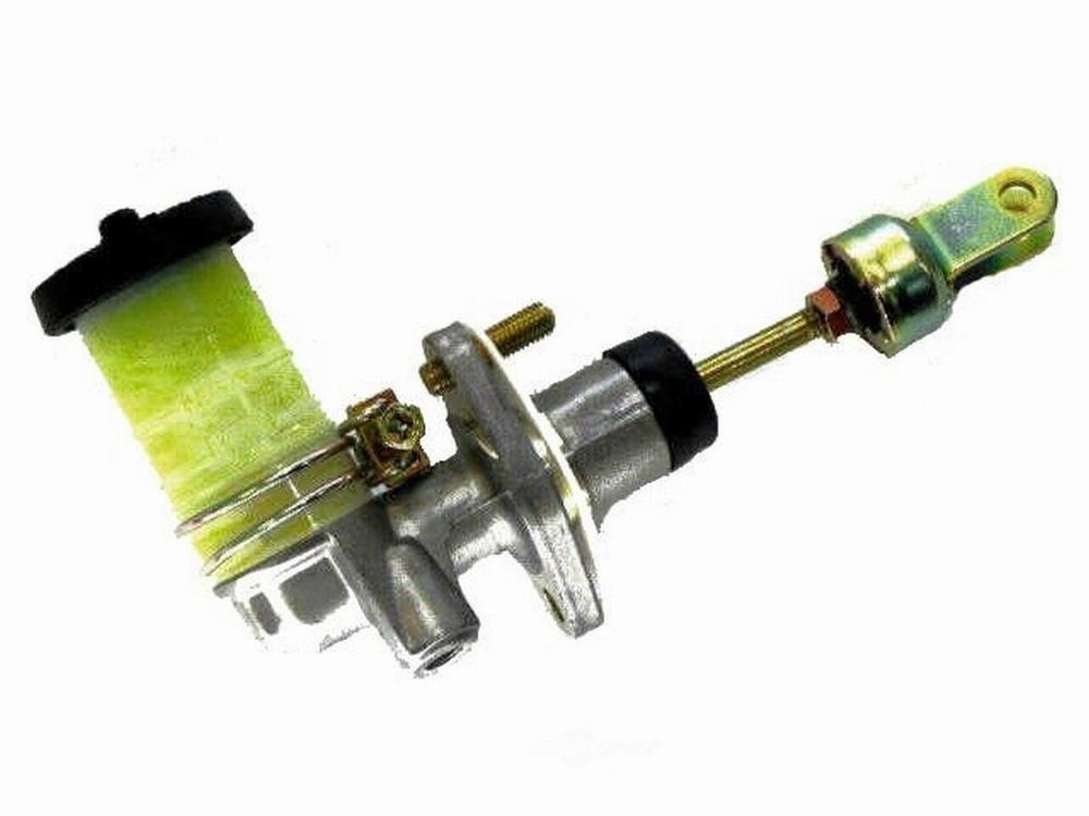 AMS AUTOMOTIVE - Premium Clutch Master Cylinder - AMS M0480