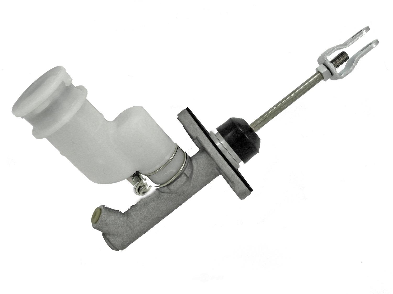 AMS AUTOMOTIVE - Premium Clutch Master Cylinder - AMS M0547