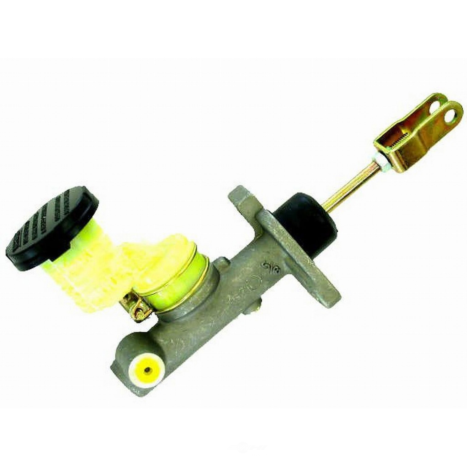 AMS AUTOMOTIVE - Premium Clutch Master Cylinder - AMS M0609